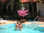 Baan Kiki Resort For Sale, THB 3.5M