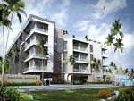 Chalong Bay View Condos For Sale, THB 3.9M - 7.9M