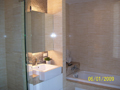 chalong bay view master bathroom