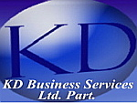 KD Business Services