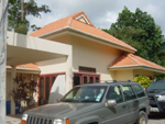 Kamala Detached House For Sale