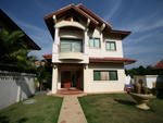Kathu Detached House For Sale