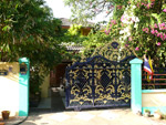 Phuket Town House For Sale